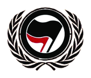 Antifa_London